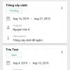 Screenshot_2019-08-07-13-52-59